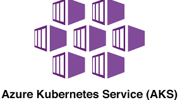 Azure Kubernetes Service Consulting