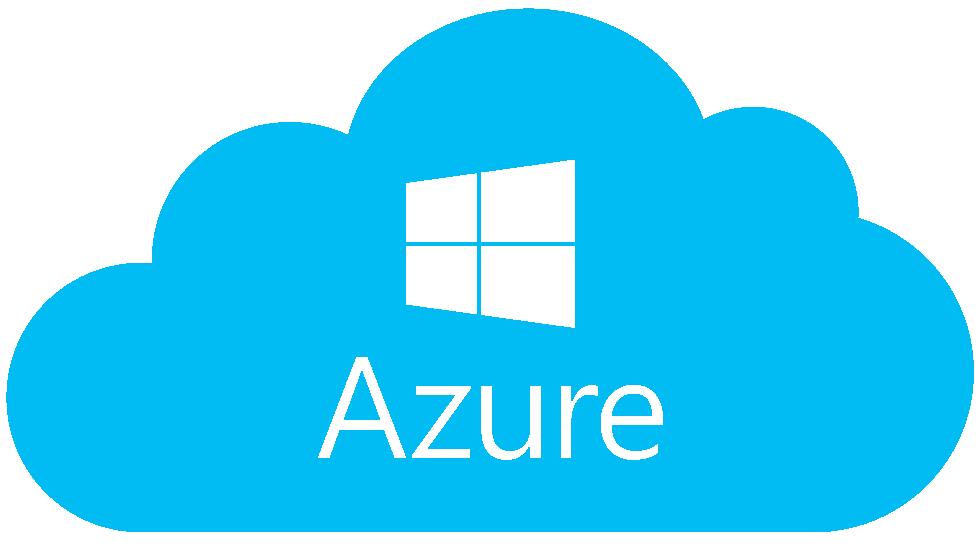 Azure_Hub_1.png