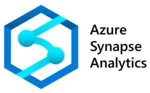 Microsoft Synapse Partner