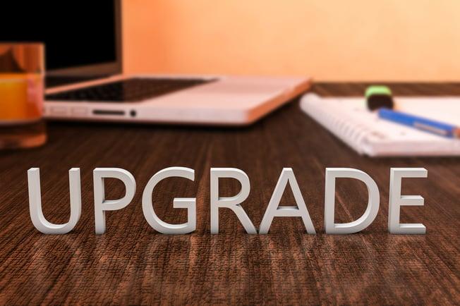 Upgradex2.jpg