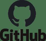 Microsoft GitHub Partner